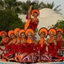 Ballet 567