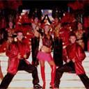 Dance Music Show