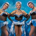 Show Ballet 1785