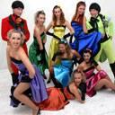 Show Ballet 867