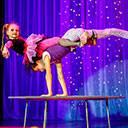 Circus Group 108014