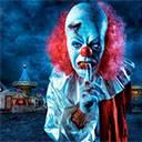 Halloween Show 9664