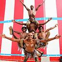 Special Circus Group 105859
